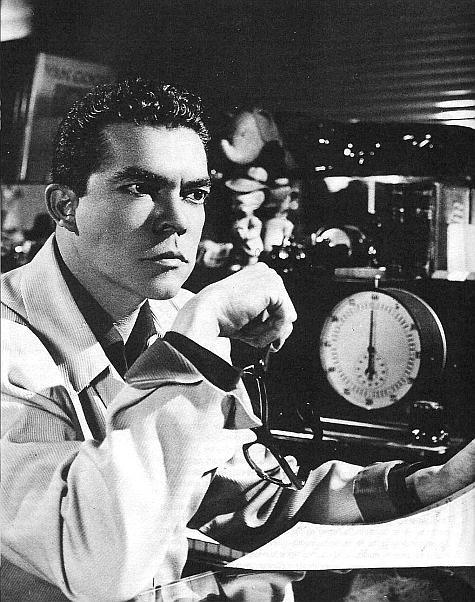 ZP_genio_pionero de la musica estereofonica_Juan Garcia Esquivel