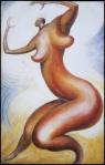 ZP_Diego Rivera_Dance to the Sun_Danza alSol_1942
