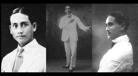 ZP_José Corazón de Jesús_Huseng Batute_1896-1932