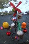 ZP_A Charlie Brown Christmas Tree2