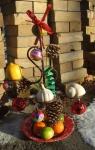ZP_A Charlie Brown Christmas Tree3