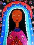 ZP_Nuestra Señora de Guadalupe_pintura de PristineCartera-Turkus