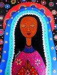 ZP_Nuestra Señora de Guadalupe_pintura por Pristine Cartera-Turkus dePrisarts