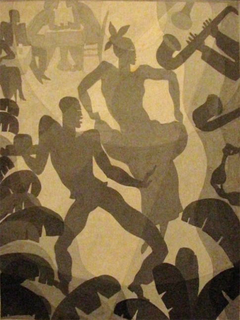 ... poems, Blues poems – from The Harlem Renaissance | Zócalo Poets