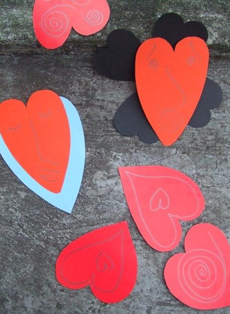 ZP_Valentine's Day 2013.B
