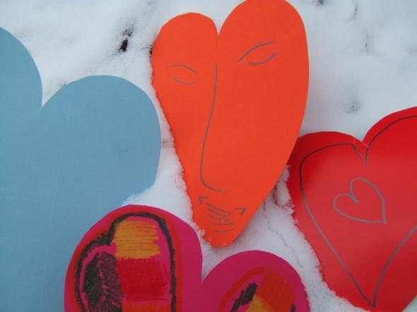 ZP_Valentine's Day 2013.E
