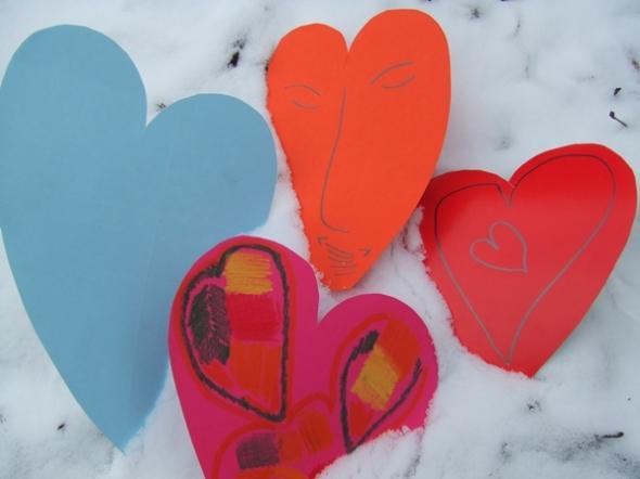 ZP_Valentine's Day 2013.F