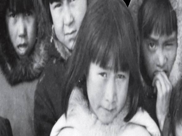 Eskimo pie 6