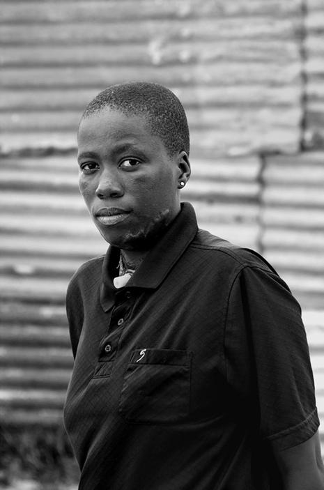 ZP_Anelisa Mfo Nyanga, Cape Town_copyright Zanele Muholi_2010
