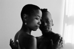 Zwelethu Mthethwa, Zanele Muholi, Rotimi Fani-Kayode
