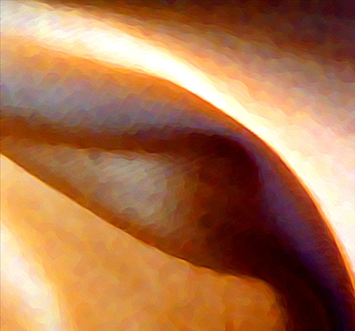 ZP_Solar Abstract_copyright photographer Wilda Gerideau-Squires