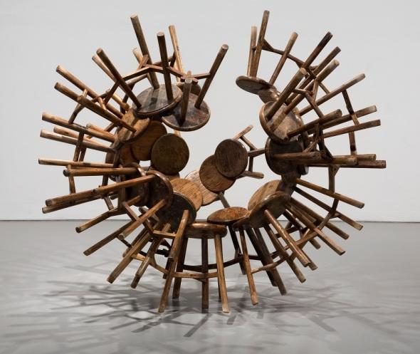 ZP_Ai Weiwei_Grapes_2010