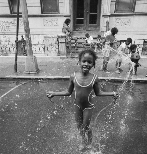 ZP_Harlem, 1970s