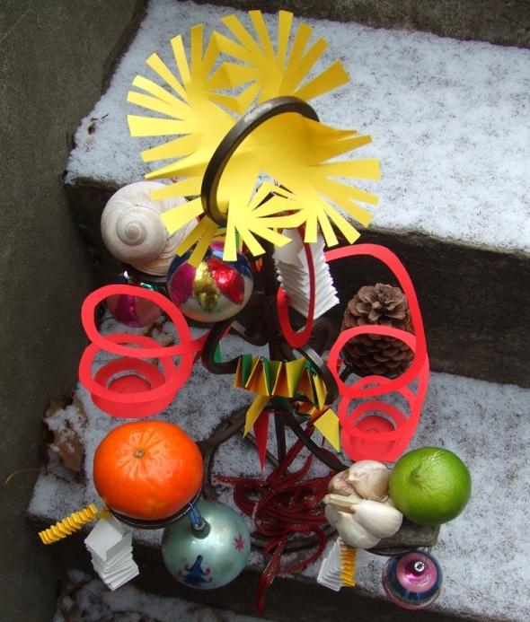 Mi Árbolito de Navidad 2013_B