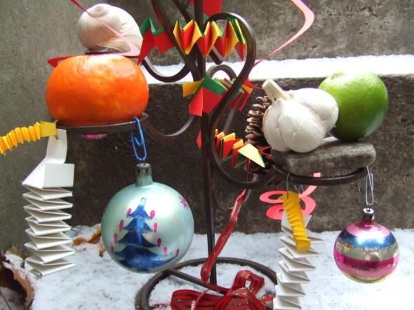 Mi Árbolito de Navidad 2013_C