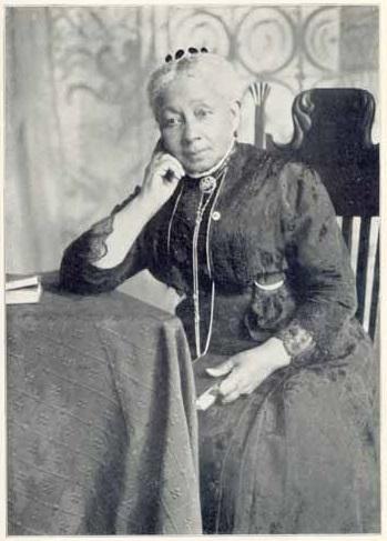 Dr. Susan S. McKinney Steward_1847 to 1918