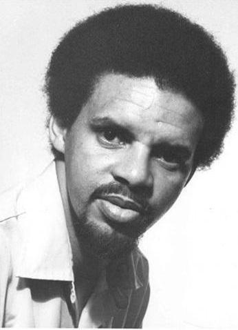 El poeta en 1970