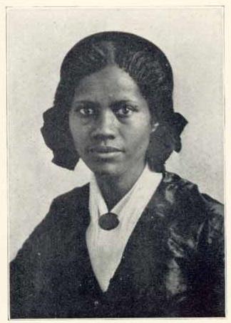 Frances Ellen Watkins Harper_1825 to 1911