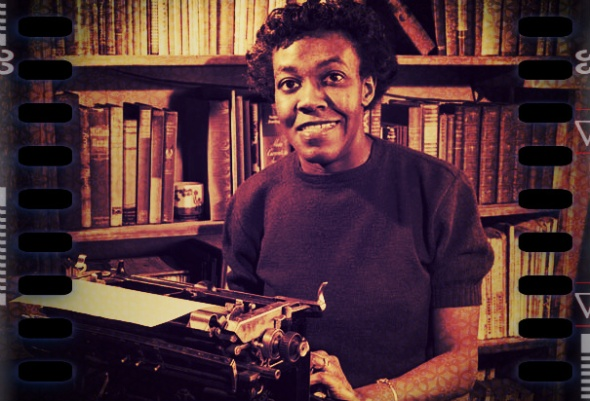 Gwendolyn Brooks_1917 to 2000