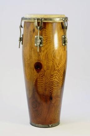 A Quinto drum