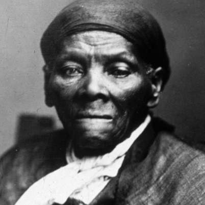 ZP_Harriet Tubman