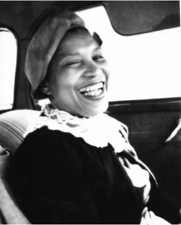 essay on spunk by zora neale hurston Free essay: zora neale hurston's use of language in her short story spunk allows the reader to become part of the community in which this story takes place.