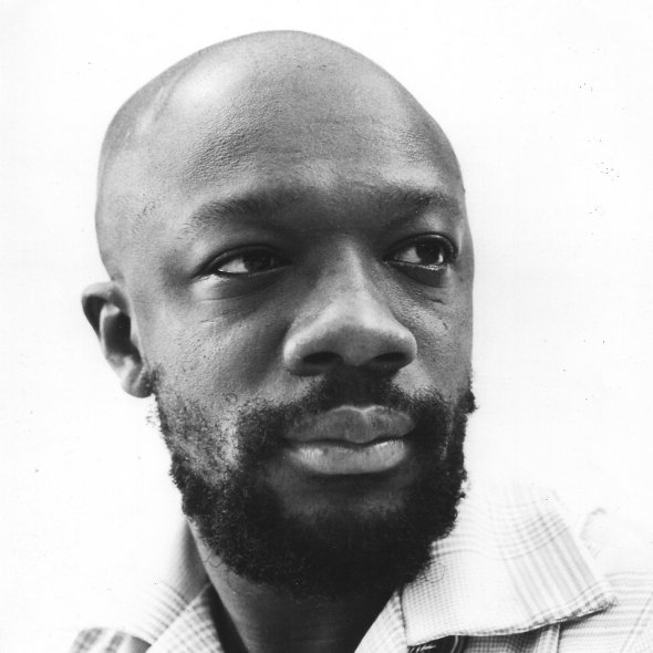 Isaac Hayes_1942 to 2008_1970s promotional photo for the Stax record label