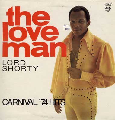 Lord Shorty_1974 calypso album