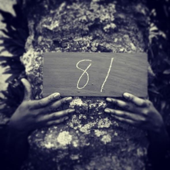 Wangechi Mutu_Day 81_Rwanda Genocide 20th anniversary