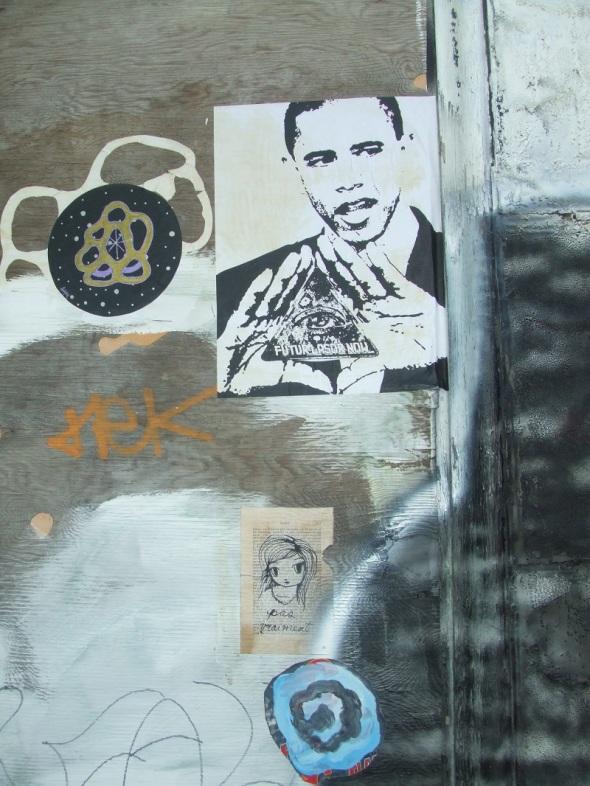 August 12th 2014_106 Huron Street_Toronto_graffiti