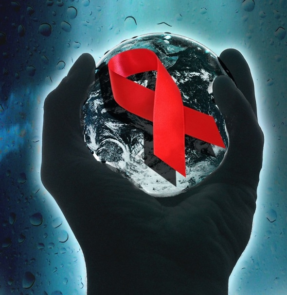 World AIDS Day_December 1st