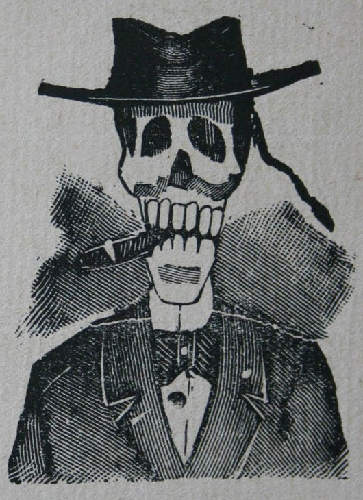 zp_calavera-poncianista_the-passionate-political-yet-dapper-skeleton-circa-1910_caution-exploding-cigar-flesh-may-fly