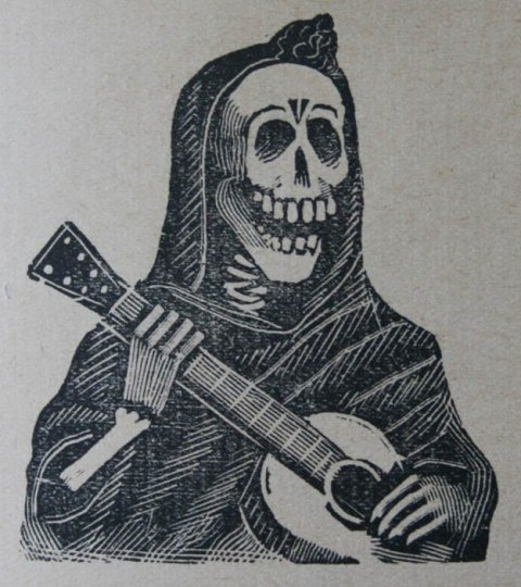 zp_del-panteon-de-calaveras_from-the-pantheon-of-skulls_posada-tells-us-that-music-is-always-with-us-and-death-too-can-strum-sweet-chords