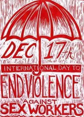 December 17th