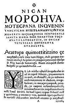 zp_nican-mopohua