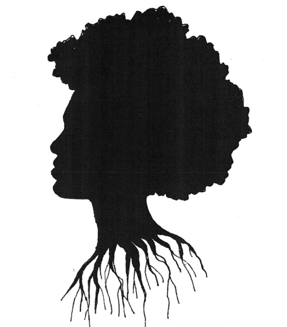 Bruce Patrick Jones_Silhouette for Zocalo Poets Black History Month_February 2015 - Copy