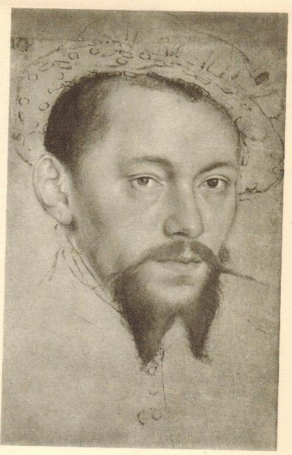 Copy of Lucas Cranach the Younger 2