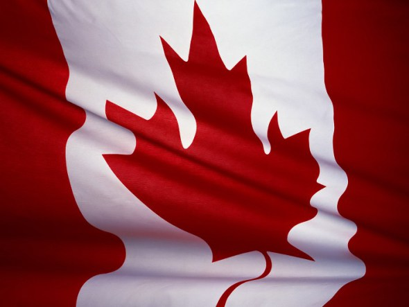 canadas-national-flag_a-young-flag-it-was-designed-in-1965