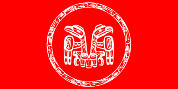 flag-of-the-haida-people