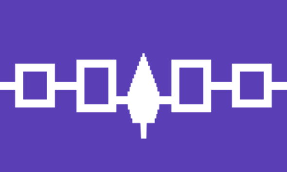 flag-of-the-iroquois-confederacy_1980s