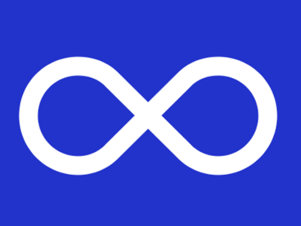 the-metis-flag-dates-from-1816-and-is-the-oldest-patriotic-flag-indigenous-to-canada-the-figure-of-eight-symbolizes-infinity1