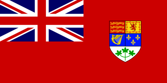 the-red-ensign-canada-official-flag-from-the-1890s-till-1965-sometimes-the-union-jack-was-flown-instead1