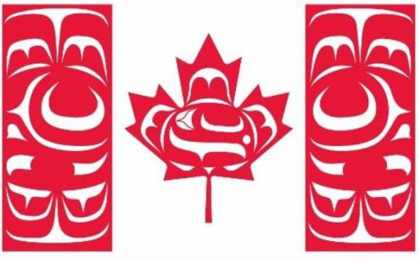zp_an-imaginative-re-design-of-the-canada-flag-by-mulidzas-curtis-wilson-native-artist-from-campbell-river-b-c2