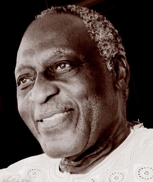 Kofi Awoonor_1935 to 2013