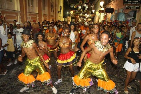 Salvador da Bahia_Carnaval_2012