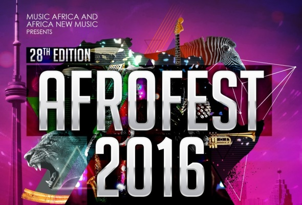 Afrofest 2016 flyer_cropped