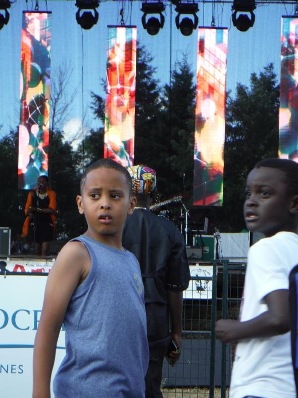 AfroFest 2