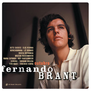 Fernando Brant_Brazilian lyricist_1946 to 2015_Outubro