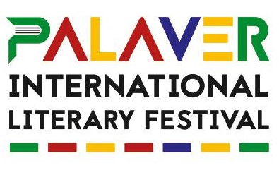 Palaver International Literary Festival in Wasaga Beach_Ontario_Canada_Image from 2015